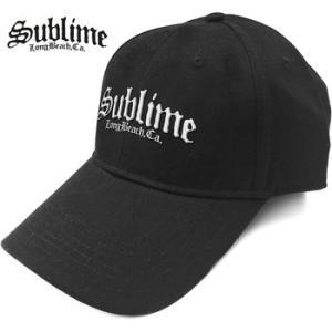 ★サブライム ベースボール キャップ #SUBLIME 正規品 帽子 ロックTシャツ関連