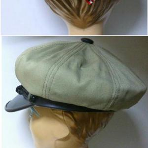 ★ニューヨーク ハット New York Hat BRANDO! ワイルドワン 再入荷予定!! #帽子