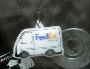★Fed Ex 到着 11/30~ #ロックTシャツ ,  #パーカ 等 入荷!