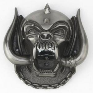 ★モーターヘッド ボトルオープナー MOTORHEAD War Pig 正規品