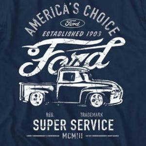 ★フォード Tシャツ #FORD TRUCKS 正規品 Pick Up #アメ車 関連