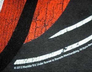 ★ローリング ストーンズ Tシャツ Rolling Stones 50周年 他 #ロックTシャツ