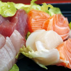 【ダイエットと栄養】やっぱりたんぱく質が大切!