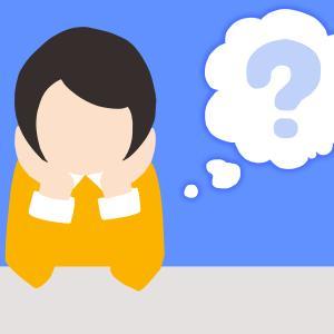 【よくある質問】⑩サポートを受けたら絶対痩せますか?
