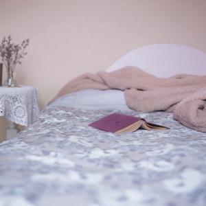 【ダイエットと睡眠】睡眠の質と時間が鍵