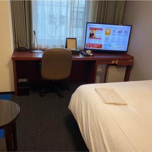 2020年1月、リッチモンドホテル横浜馬車道に泊まってみた+はてなブログ用のTwitterのアカウント作成しました