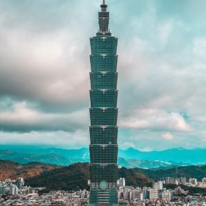 台湾がチョークポイント 歴史の分岐点 オバンでもわかる世界情勢