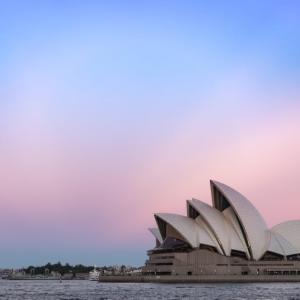 中国の脅しに負けないオーストラリア