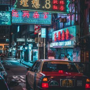 香港「民主化の女神」周庭さん 起訴内容認めるも信念維持訴え