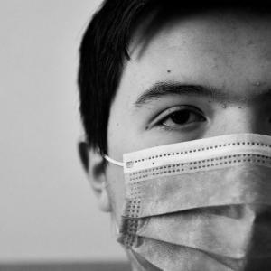 なぜ厚生労働省は報道をやめた? ワクチン死亡事例の詳細発表を中止