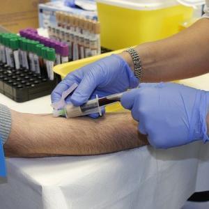 子どもにはワクチンを接種すべきではないとWHOが発表 やっぱりね!