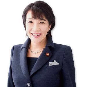 あと2日で日本の運命が決まる 高市早苗を自民党総裁に!