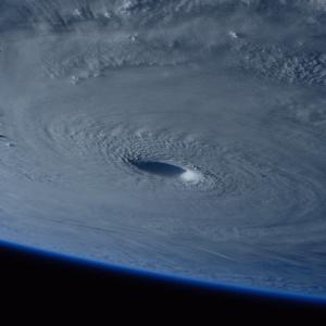 台風12号(オーマイス)たまご2021の進路予想!アメリカ軍(米軍)とヨーロッパ中期予報センター情報も!