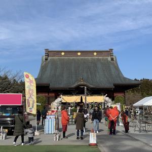 宝くじが日本一当たる長福寿寺に初詣!開運の賽銭金額や絵馬の書き方があるよ