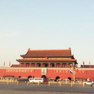 【中国メディア】日本が「ウイルスは中国で発生」と考えながら、中国を攻撃しない理由