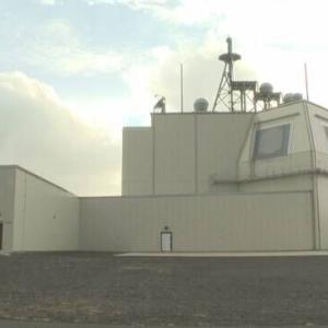 【河野防衛相】「イージス・アショア」 山口県と秋田県への配備計画停止を表明