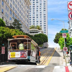 社会人が1週間だけ語学留学に行くってどうなの? ~in サンフランシスコ 今回の失敗を踏まえた改善点について~