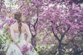 オーストリアでの結婚手続きについて 【必要書類と入籍手続きの方法】