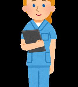 それって英語じゃないの? ~医療現場でよく使われているドイツ語集~ 医療者同士の秘密の会話がわかっちゃうかも。。。