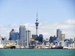 ニュージーランドではこんなことに気を付けて!~ワーホリ中に私が実際に巻き込まれた犯罪編~