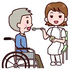 看護師:20代で老健に就職ってどうなの?~業務の実際とメリット・デメリット~
