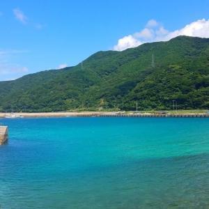 人生で一度は行ってみたい『エギングの聖地』五島列島が釣れるワケ!