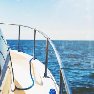 初心者でも釣れる『船釣りの始め方』入門に必要な手順を知ろう!