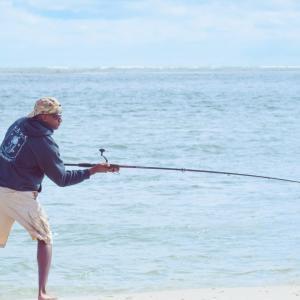 【攻略】ショアジギングで釣れない時の解決法7つ!初心者でも釣れるテクニックを紹介します!