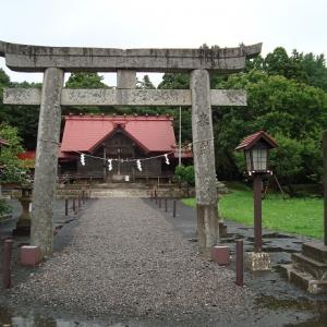 【続・松前城】本丸周辺スポット/日本100名城/KEIのお城写真館