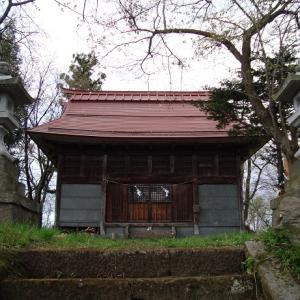 【壁田城】高梨氏の重要拠点/長野県のお城/KEIのお城写真館