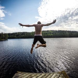 フィンランドに移住して変わったこと6選!