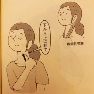 目をよくする方法 〜マッサージやストレッチ編〜