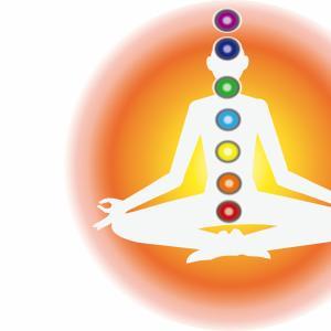 瞑想は最強のルーティン