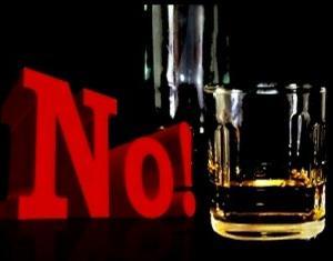 もはや時代はノンアルコール(世界の潮流)