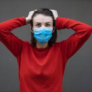 【花粉症が辛い方へ】CBDは花粉症の緩和にも効果あり?