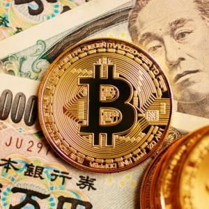 ビットコインなどの仮想通貨に投資をしない理由。仮想通貨への投資は投機としか考えられない。