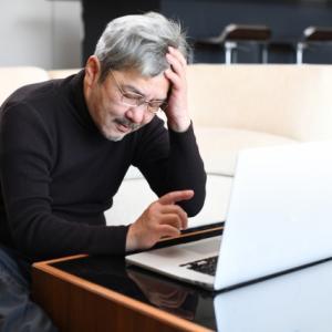 60代の5人に1人が100万円以下の現実。格差が大きく広がる60代。早めの準備が必要と感じる調査内容。