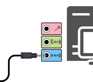 VB-Cable 仮想オーディオ・ケーブル (Virtual Audio Cable)