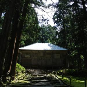 「究める (慈29) 」(oji3のブログ74)