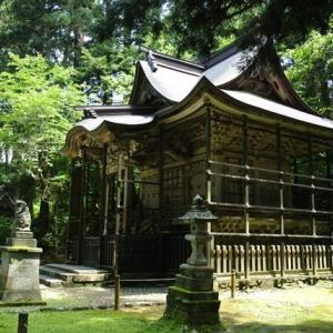 「一向に念仏す (慈37) 」(oji3のブログ82)