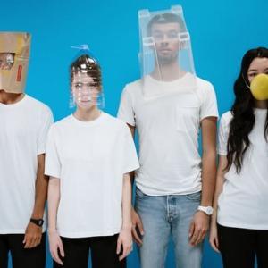 コロナ対策!マスクの代わり!マスクがない緊急時の代用アイテム