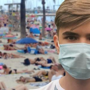 夏用マスクの選び方とおすすめマスク5選!