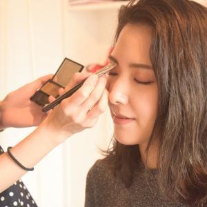 美容モニター登録で自宅でお得に綺麗になれる方法を紹介!