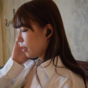 高音質でおしゃれなワイヤレスイヤホンはSudioがオススメ!