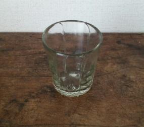 グラスその1