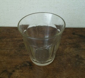 グラスその3