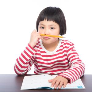 教室で困っている子への教え方シリーズ