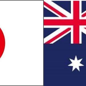 国旗に隠される意味とは?