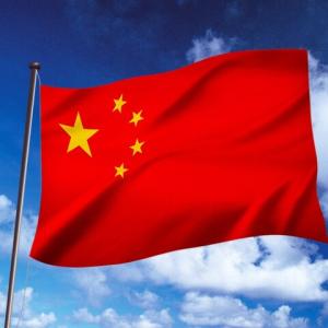 オーストラリアで出会った中国人の話。