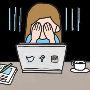【ブログ】Twitteカードが表示されない問題【超初心者向けコードをいじらず解決する方法】